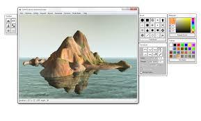 Map Maker Free Earthsculptor Terrain Editor