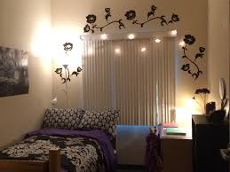 decorate my room online redecorating my room psicmuse com