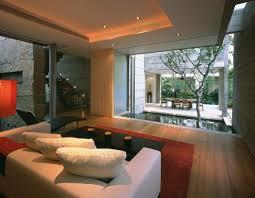 renovierungsideen wohnzimmer wohnzimmer renovierung ideen wohndesign