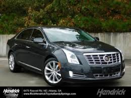 cadillac xts vs cts used cadillac xts for sale search 1 472 used xts listings truecar