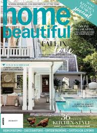 Home Renovation Magazines Australian Home Beautiful March 2017 Back Issue For 3 68