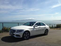 mercedes beamer mercedes benz c200 nz review u2013 revved up