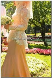muslim engagement dresses bridals and muslim in bridals modern