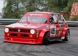 volkswagen golf mk1 modified view topic wide arch kit u2013 the mk1 golf owners club