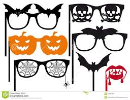 halloween png images halloween booth props vector stock image image 26647851