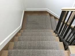 appreciation dundee by shaw stairs stair runner patterned of