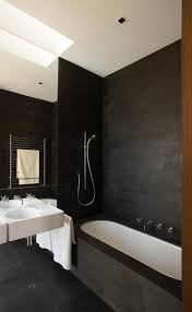 803 best badezimmer images on pinterest room bathroom ideas and