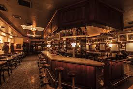 Blind Barber La Best Places To Grab A Drink In Los Angeles Cbs Los Angeles