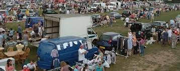 boots sale uk opening times redbourn car boot sales