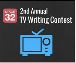 stage 32 happy writers screenplay contests stage 32