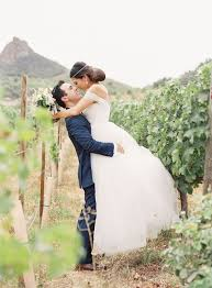 wedding photographers ta 206 best handsome couples images on groom attire