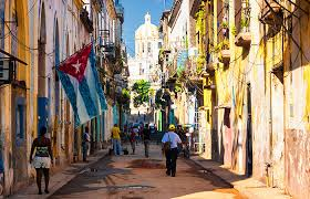 how to travel to cuba images 5 reasons canadians should visit cuba in 2015 travel style jpg