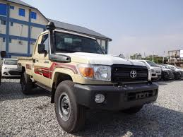 land cruiser pickup cabin our cars u2013 swiss group limited