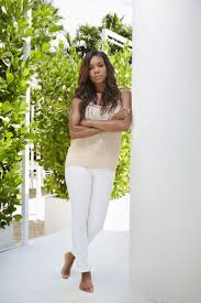 891 best gabrielle union images on pinterest gabrielle union
