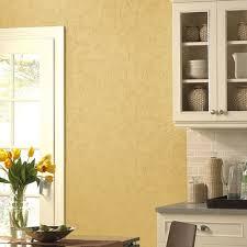 woodchip wallpaper wallpaper to cover woodchip graham u0026 brown