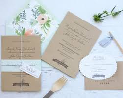 wedding invitations atlanta awesome collection of wedding invitations atlanta which various