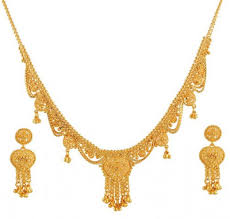 gold set for marriage win min gold necklace collection gold necklace set catalog