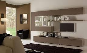 color palettes for home interior classy design paint color ideas