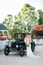 Barn Wedding San Luis Obispo 111 Best Central Coast Wedding Venues Images On Pinterest