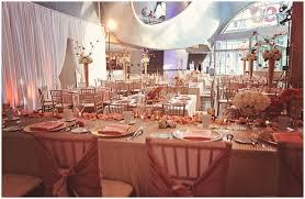 wedding backdrop rentals edmonton magrath mansion edmonton wedding archives bergman weddings
