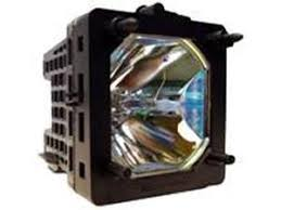 sony dlp replacement lamps newegg com
