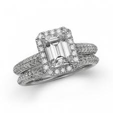 Country Wedding Rings by Photos New Vera Wang Love Boutique Diamond Engagement Ring