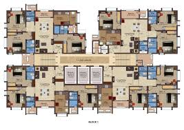 luxury apartments in omr flats in omr crest
