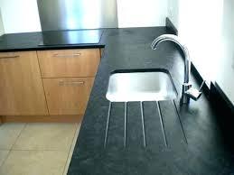 cuisine plan travail granit plan travail granit cuisine plan de travail en granit prix belgique