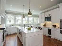 Custom Kitchen Cabinet Accessories by Kitchen Custom Vanity Cabinets Replacing Kitchen Cabinets