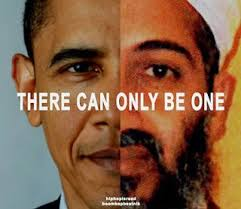 Obama Bin Laden Meme - osama bin laden s death sparks internet frenzy slide 20 ny daily