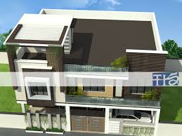 100 home exterior design in delhi picture gallery of kerala