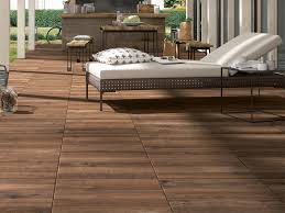 Unilock Laminate Flooring Http Unilock Com Wp Content Uploads Mp Files Products Images