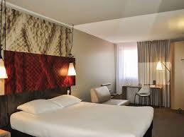 chambre hotes dijon chambre hote dijon charmant hotel in dijon ibis dijon centre