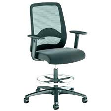 bar stool desk chair office stool chair desk chairs without wheels bar stool desk chair