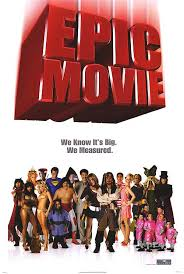 epic movie movie posters at movie poster warehouse movieposter com