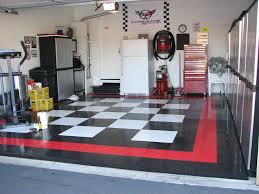 Garages Designs by Garage Floor Ideas Decoration Roselawnlutheran