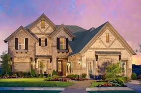new homes in frisco tx and little elm tx landon homes