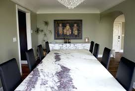 Dining Room Table Tops High Top Dining Room Table Dining Granite Dining Table Tops To