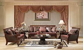 1900 home decor 100 european home decor stores 10 reasons these aren u0027t