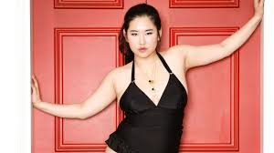 in the us i u0027m too skinny to be a plus size model in korea i u0027m a