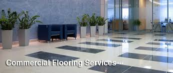 Upholstery Longview Tx Carpet Cleaning Longview Tx Reflections 903 431 1854