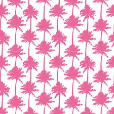 Palm Tree Wallpaper Palm Tree Wallpaper Katie Kime