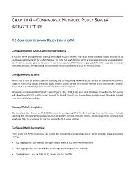 Bank Teller Resume Sample Entry Level by Windows Server 2012 Exam Paper 70 411 Pdf
