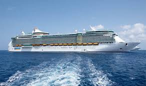 royal caribbean cruise reviews ratings of royal caribbean