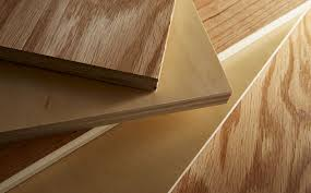 places to buy real wood indoor paneling online