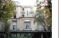 consolato d italia parigi primi passi a parigi