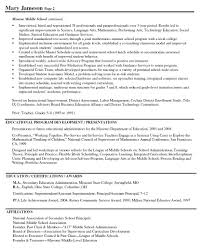 Benefits Administrator Resume Superintendent Cover Letter Choice Image Cover Letter Ideas