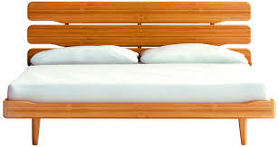 bamboo bed frame bamboo bed bamboo and rattan bedroom furniture