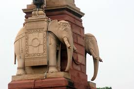 home design software wiki rashtrapati bhavan wikipedia the free encyclopedia elephant