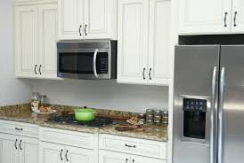 wood cabinet kitchen southern all wood cabinets